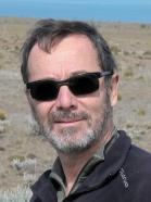 Fabrice Rebeille