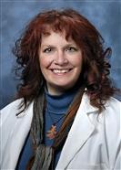 Roberta Gottlieb