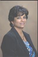 Hema Ramachandran