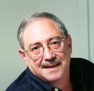 Charles Silverstein