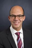 Bengt Fadeel