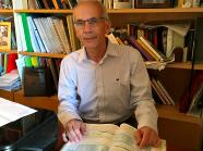 Antonio Pietroiusti