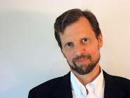 John Kruschke