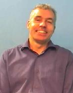 Dennis Fitzpatrick