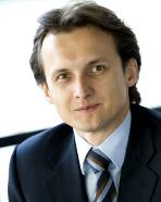 Robert Kosowski