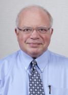 Bob Dobkin