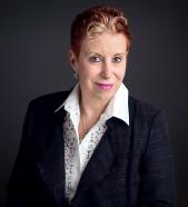 Jacqueline B. Marcus