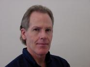 David C. Geary