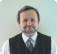 Sergey A. Piletsky