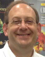 Daniel S. Bromberg