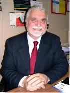 Salvatore Fanali