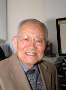 Pinxian Wang