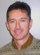 Robert T. Gerlai