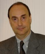 Mauro Geller