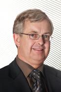 Gerhard Willeke