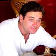 Felix Fernandez-Alonso
