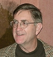 David L Price
