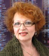 Cristiana Tanase