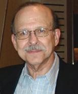 Paul M Wassarman