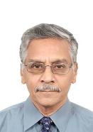 K.L.S. Sharma