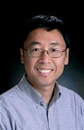 Paul C. H. Li