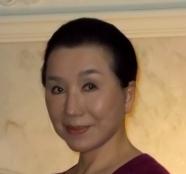 Noriko Hikosaka Behling