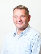 Paul Verkade