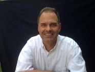 Gary M. Gladysz