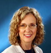 Marjorie Luckey