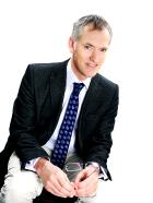 Tim Mellow