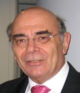Gerd Brunner