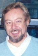 Jorge A. Perez-Peraza
