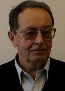 Josef Kunes