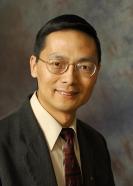 Huimin Zhao