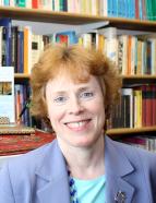 Maureen Junker-Kenny