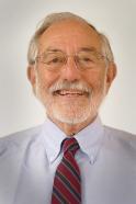 David C. Raskin