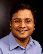 Sreejayan Nair