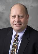 Steven H. Collicott