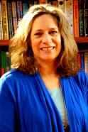 Linda Newman Lior