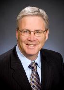 Paul Dr. Amyotte