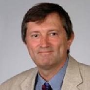 Kenneth D Tew