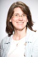 Carolyn Turvey
