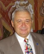 Igor Y. Libin