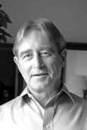 Donald W. Duszynski