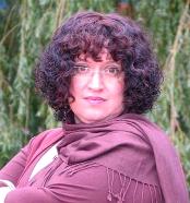 Nancy Agmon-Levin