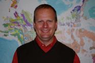 Mark D. Schmitz