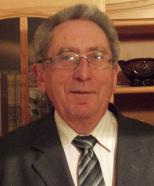 Jozsef Konya