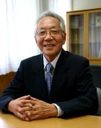 Keishi Gotoh