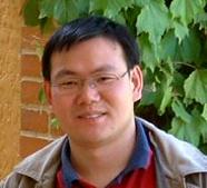 Jinjun Chen