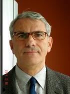 Guy B. Marin
